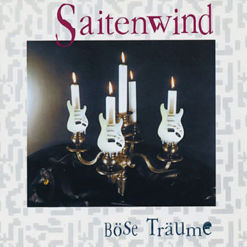 boese_traeume_cd_cover