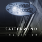 cover_theletter