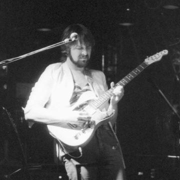 sw_griffins1985_15